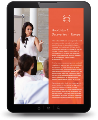 Handboek voor de Backup van Office 365