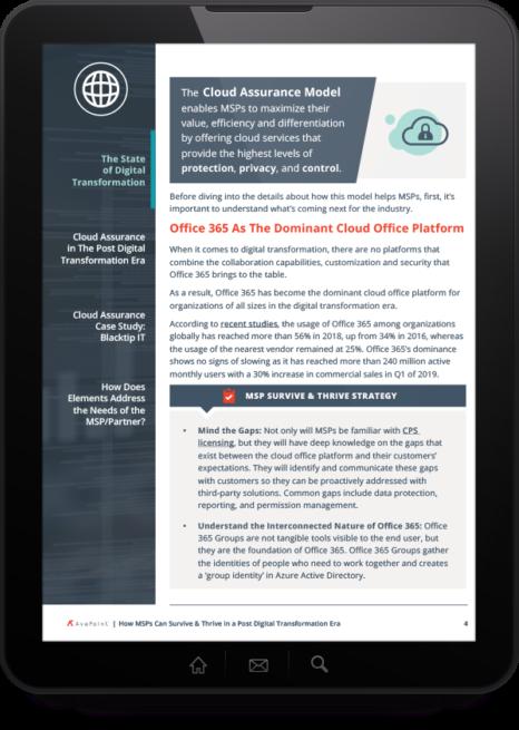 eBook-Tablet-Content.png