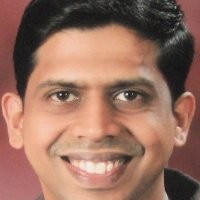 Ashok Marimuthu