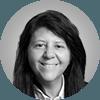 Dana Simberkoff Headshot