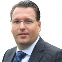 Edwin Wikeshuis Headshot