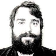 Hunter Willis Headshot