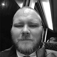 Jeff Godderz Headshot
