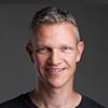 Paul Keijzers (KbWorks) Headshot