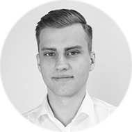 Sven Seidenberg Headshot