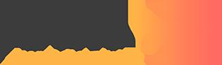 Ratho B.V. Logo