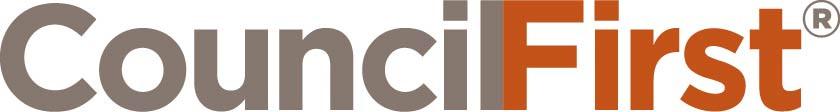 CouncilFirst Logo