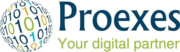 Proexes Logo