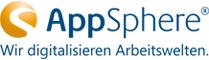 AppSphere AG Logo