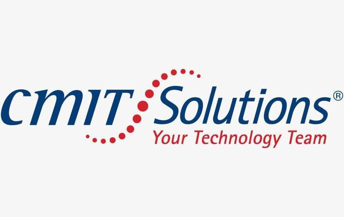 CMIT Solutions Cleveland Northeast and Northwest
