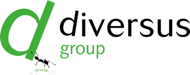 Diversus Group Logo