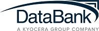 DataBank IMX Logo