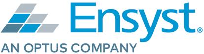 Ensyst Logo