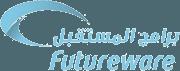 Futureware Logo