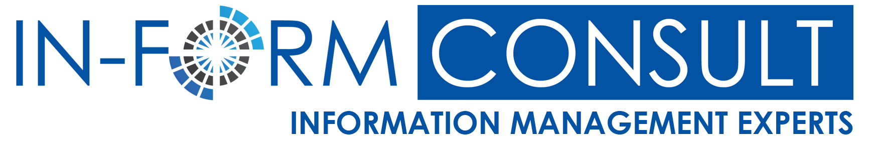 In-Form Consult Logo