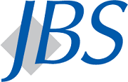 Japan Business Systems, Inc. Logo