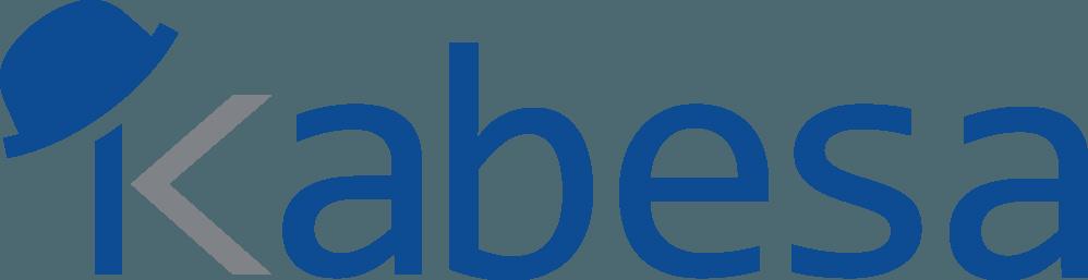 Kabesa