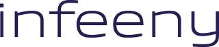 Infeeny Logo