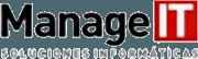ManageIT Logo