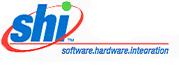 SHI International Corp. Logo