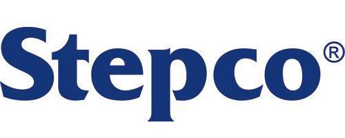 Stepco BV Logo