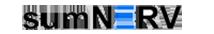 sumNERV Logo