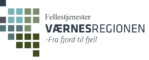 Værnesregionen Protects 23 TB of Critical Data with AvePoint Cloud Backup for Quick and Easy Recovery During COVID-19