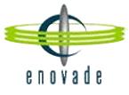 Enovade Sdn. Bhd. Logo