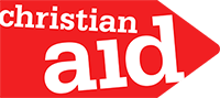 Christian Aid Logo Svg
