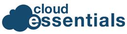 Cloud Essentials Logo
