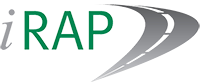 IRAP Logo