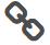 Icon-chain
