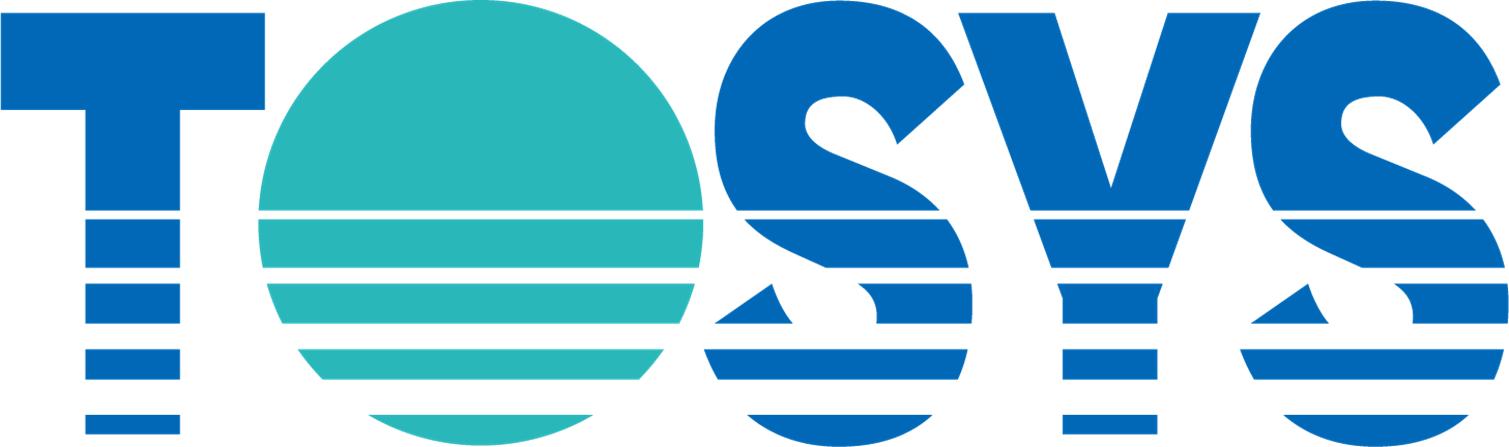 株式会社 TOSYS