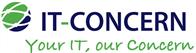 IT-Concern B.V. Logo