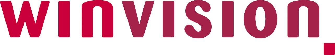Winvision Logo