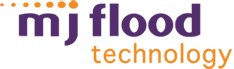 MJ Flood Technology