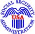 Social_security_logo