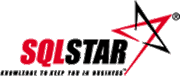 International SQL Star Pte Ltd Logo