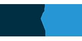 SXiQ Logo