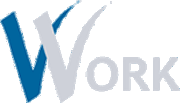 V-Work Logo