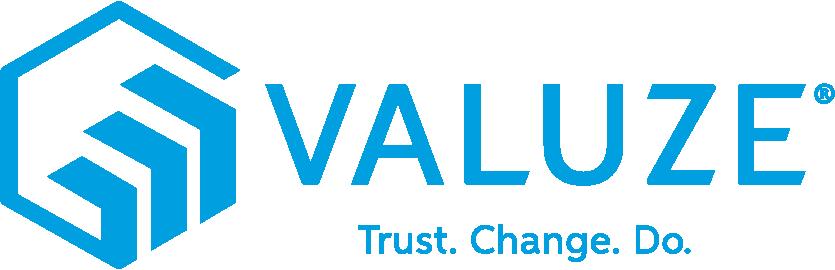VALUZE GmbH Logo