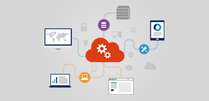 Whats-new-hybrid-sharepoint