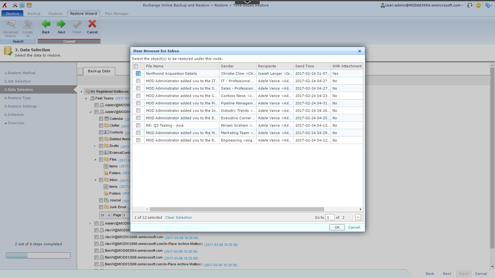 Cloud-backup-exchange-online-trial__-screenshots01