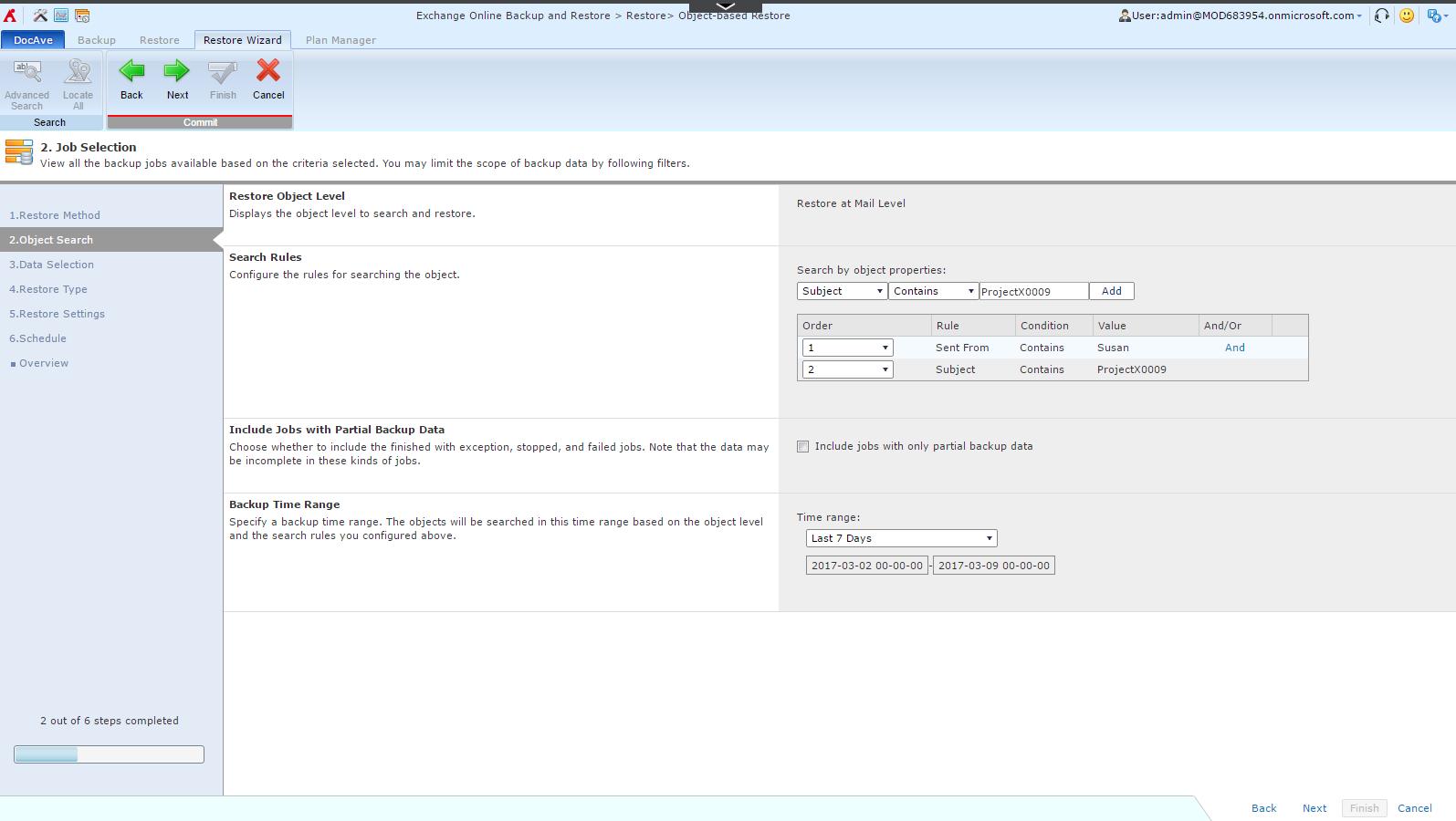 Cloud-backup-exchange-online-trial__-screenshots02