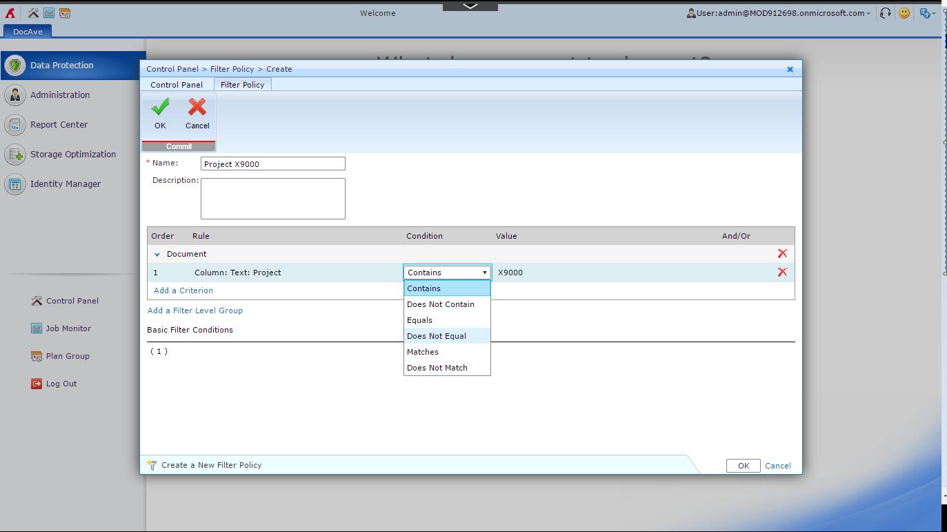 Cloud-backup-exchange-online-trial__-screenshots03