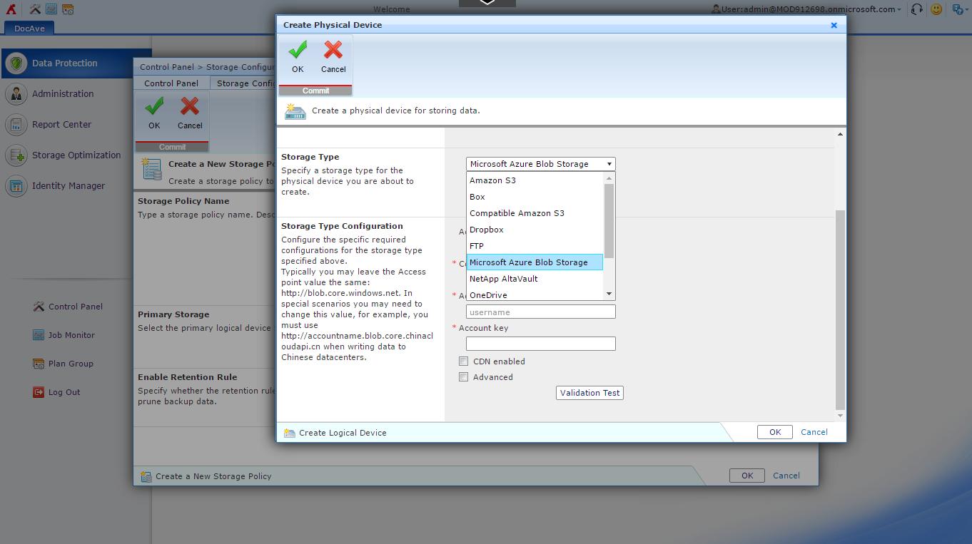 Cloud-backup-exchange-online-trial__-screenshots04