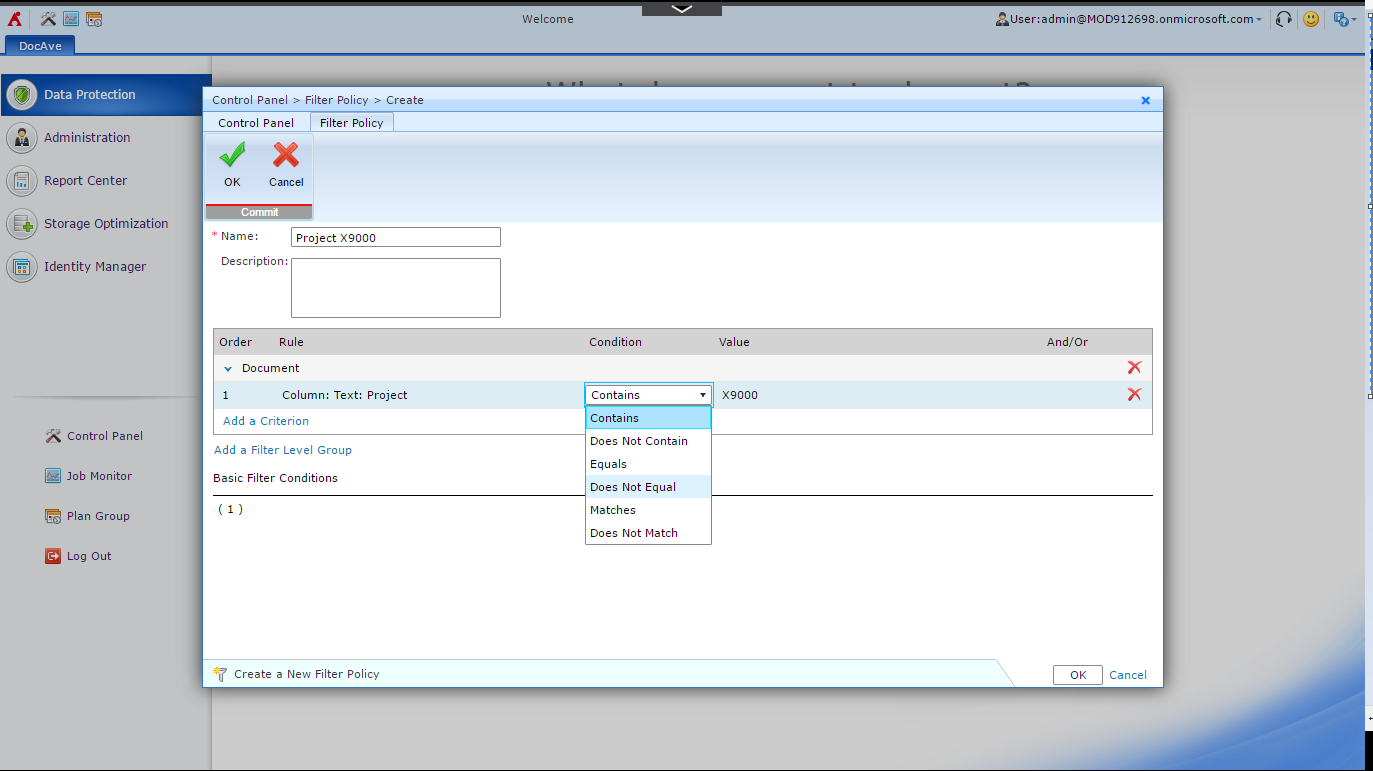 Cloud-backup-groups-trial__-screenshots02