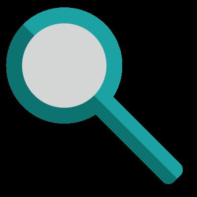 Sharepoint-find