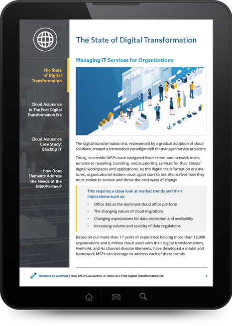 digital-transformation-cover.png