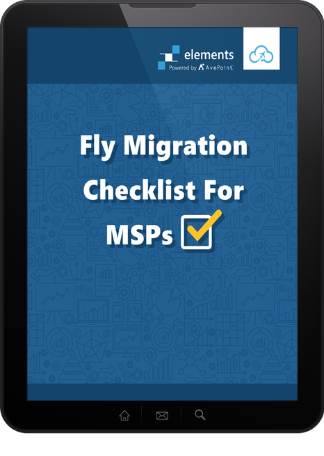 msp-checklist-cover.png